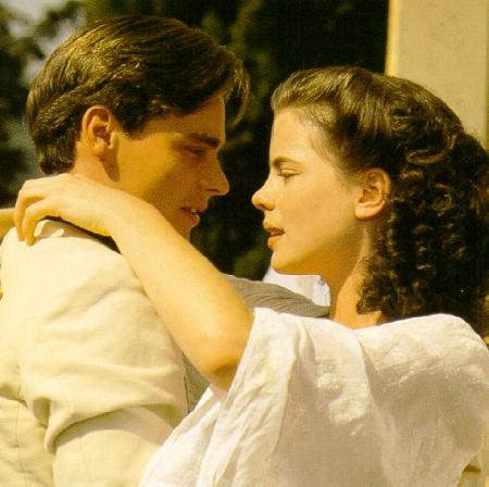 hero and claudio Essays from bookrags provide great ideas for much ado about nothing essays and  the plot of the play is based on upon the relationship between claudio and hero,.