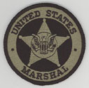 This icon leads to Federal law enforcement patches.