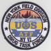 The Bureau of ATF, New York Field Division Drug Task Force.