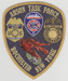 The Bureau of ATF, Arson Task Force, Rochester, NY.