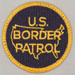 The US Customs & Border Protection, Dept. of Homeland Security.
