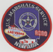 The US Marshals Service, District of Nevada.