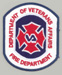 The Department of Veterans Affairs Fire Department.