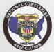 The National Constables Association.