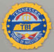 The Tennessee Bureau of Investigation.