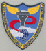 The USAF, 4th Photographic Reconnaissance Squadron.