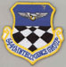 The USAF, 544th Intelligence Squadron.