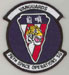 The USAF, 76th Space Operations Squadron.