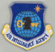 The USAF, Air Intelligence Agency.