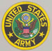 The United States Army.