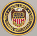 The United States Navy, Naval Criminal Investigative Service (NCIS).
