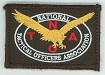 The National Tactical Officers Association.